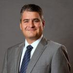 Carlos Alberto Arriola Jiménez