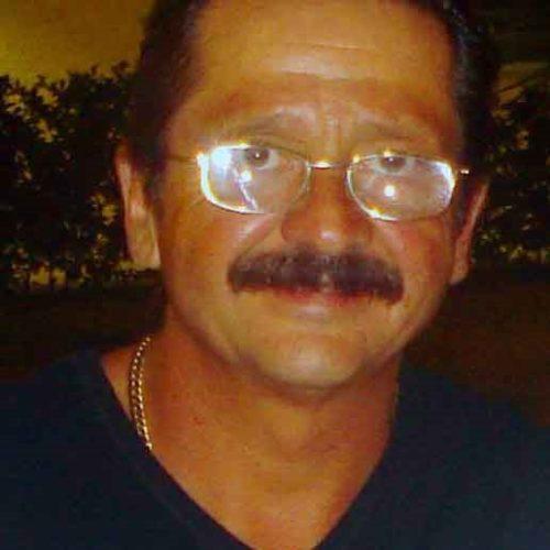 Hector González González