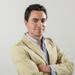 Edgar Alonso Moratilla Velasco