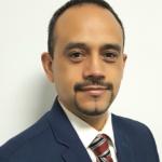 Humberto Mendez Olmos