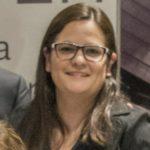Lorena Espinosa Flores