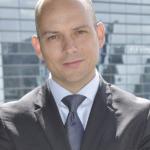 Rodrigo Niño