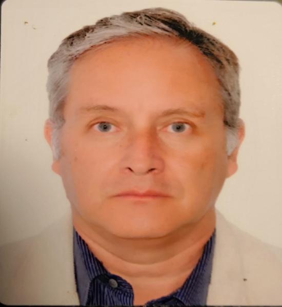 Eduardo Avendaño Lerma