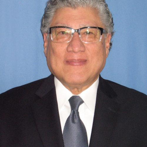 Gustavo Navejas